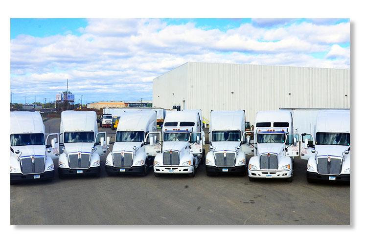 truckingPick4