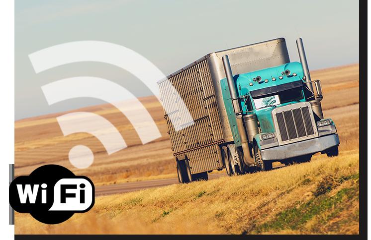 trucking_wifi22